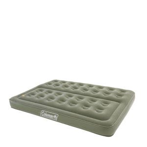 Maxi Comfort Double 2-persoonsluchtbed