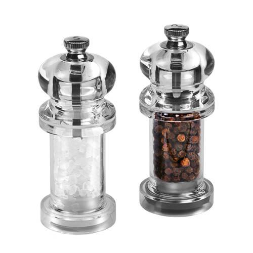 Cole & Mason 575 peper- en zoutstel kopen