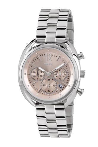 Beaubourg Chronograaf dameshorloge TW1675