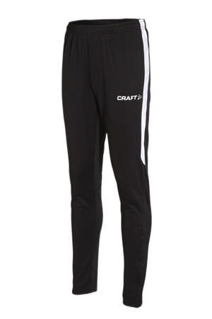 Junior  sportbroek
