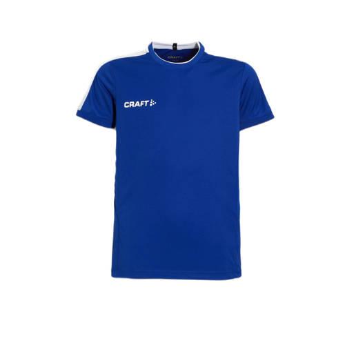 Craft Junior sport T-shirt
