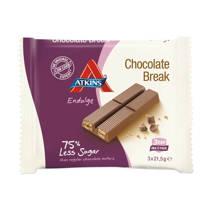 Atkins Endulge Chocolate Break