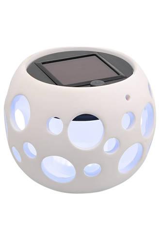 tafellamp (solar)