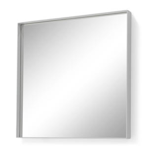 spiegel Donna (60x60 cm)   ( cm)