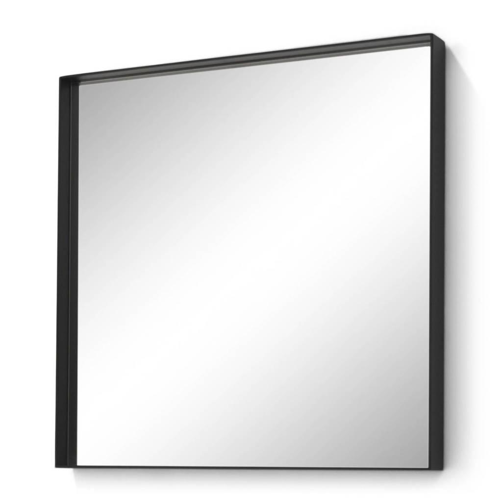 Badspiegel 60x60.Spiegel Donna 60x60 Cm