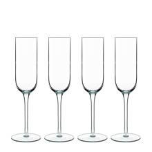 Sublime champagneglas (Ø7 cm) (set van 4)