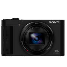 Cybershot DSC-HX90 compact camera