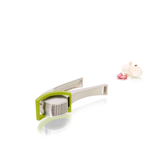 Tomorrow's Kitchen knoflookpers kopen