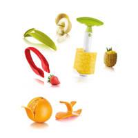 Tomorrow's Kitchen keukenhulp set (4-delig)