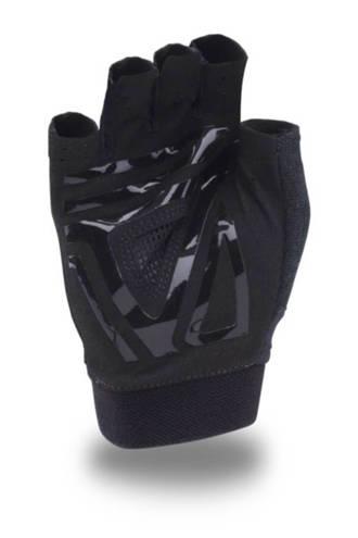 dames fitness handschoenen