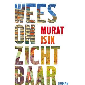 Weesonzichtbaar - Murat Isik