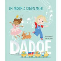 Dadoe - Jim Bakkum en Kirsten Michel