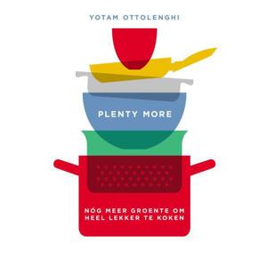 Plentymore - Yotam Ottolenghi