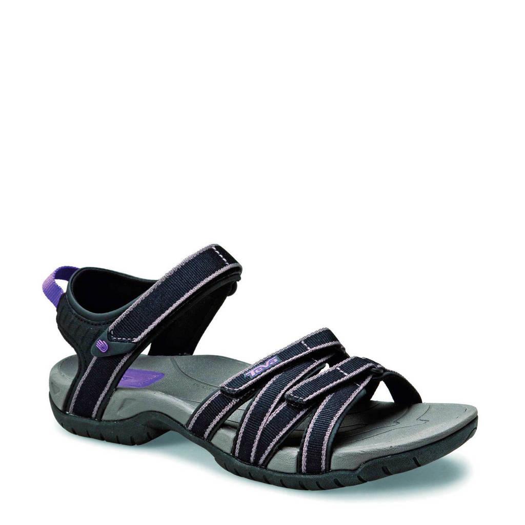 71c8b15aac5e6b Teva Tirra outdoor sandalen