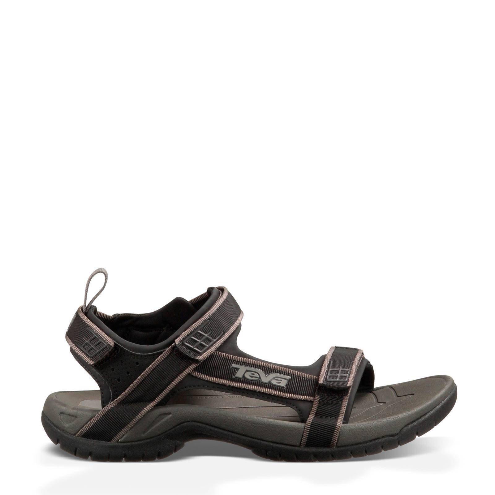 Outdoor Heren Men Heren Outdoor Heren Sandalen Men Outdoor Tanza Tanza Sandalen Sandalen SUzVMp