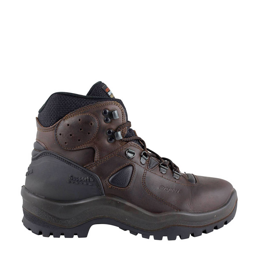 b519d5dcedd Grisport wandelschoenen Sherpa | wehkamp