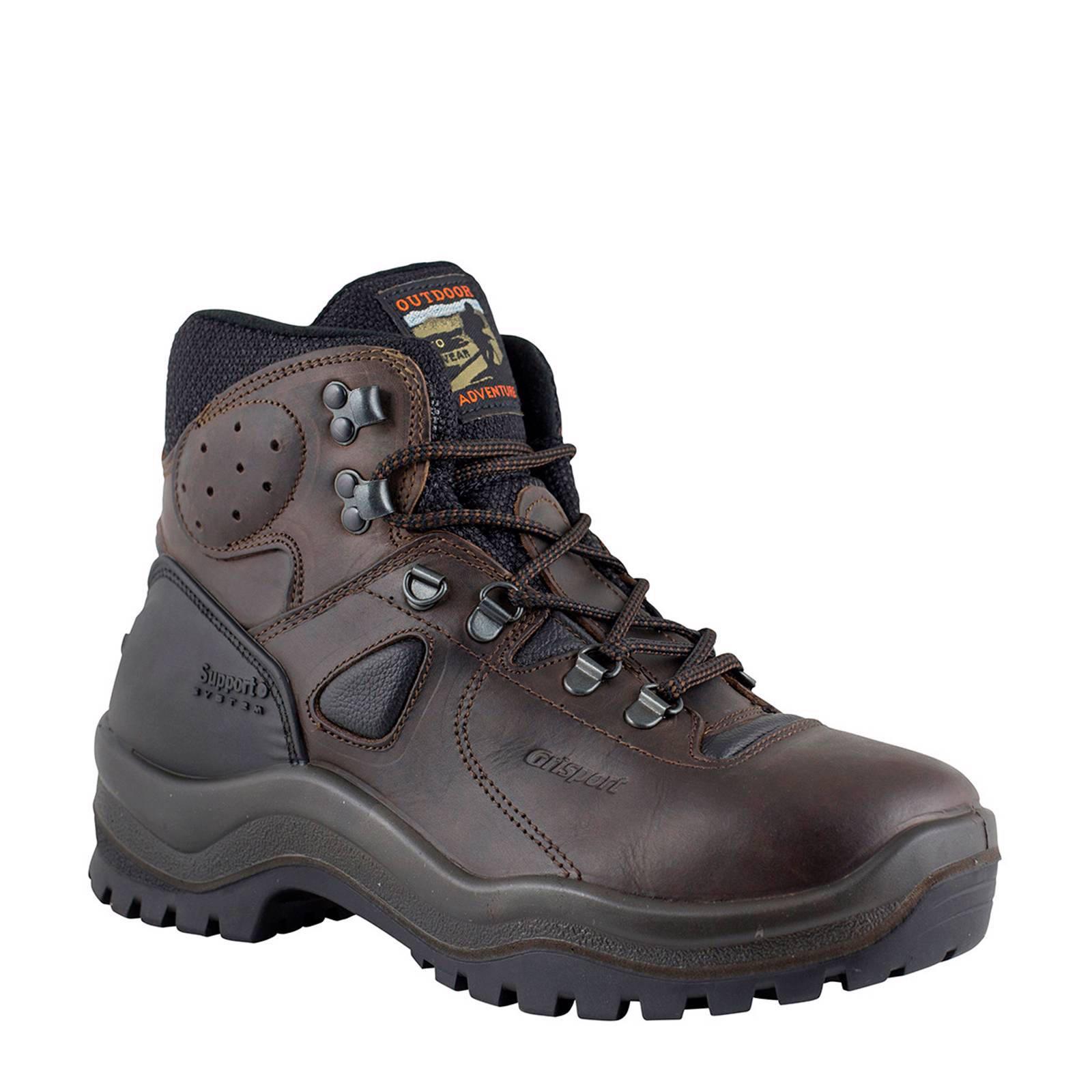 e793e985be0 Grisport wandelschoenen Sherpa | wehkamp