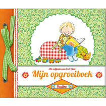 Pauline Oud: Mijn opgroeiboek - Pauline Oud