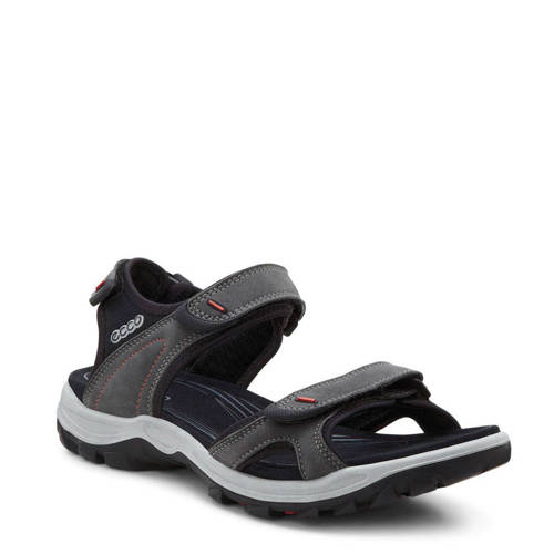 Ecco nubuck outdoor sandalen Offroad Lite