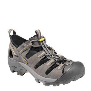 leren outdoor sandalen Arroyo II
