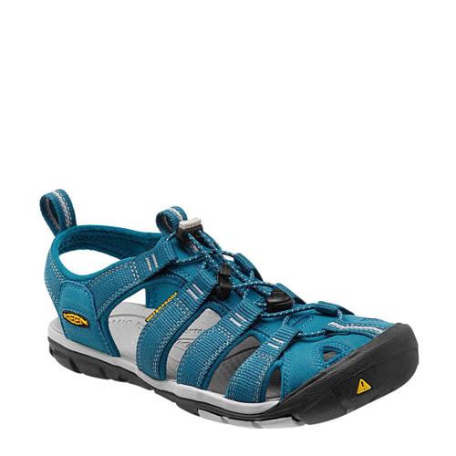 Keen outdoor sandalen