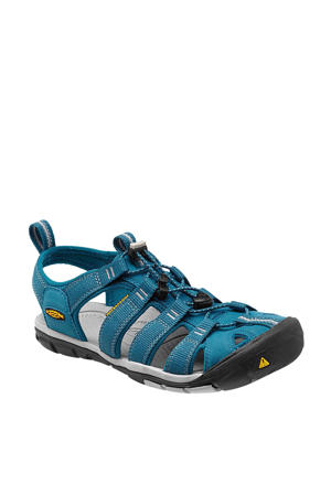 outdoor sandalen Clearwater CNX