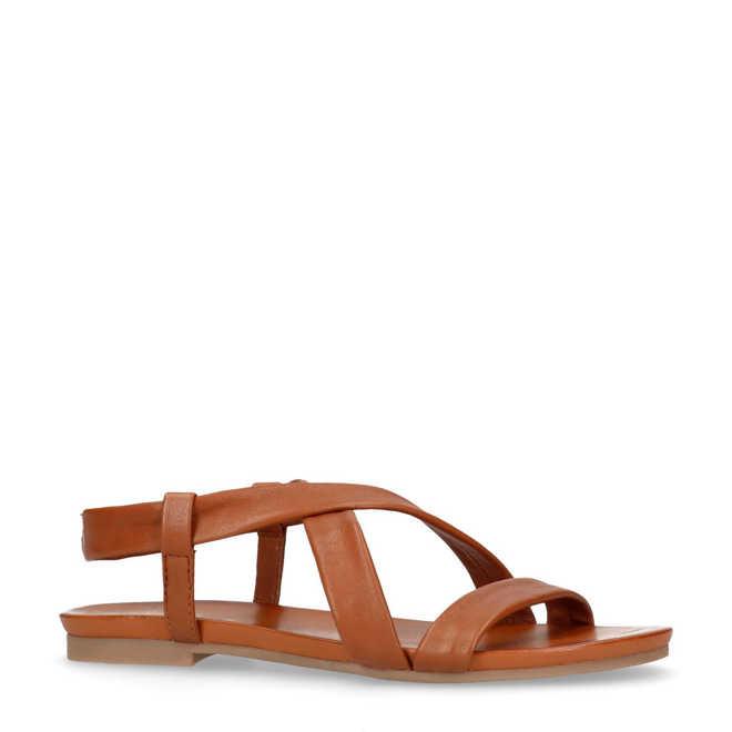 12d6150ac2eb74 Dames sandalen bij wehkamp - Gratis bezorging vanaf 20.-