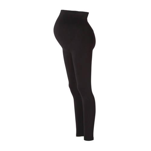 LOVE2WAIT seamless legging zwart