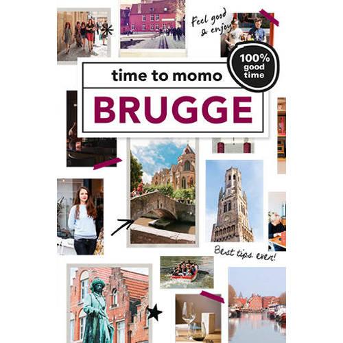 100% Brugge