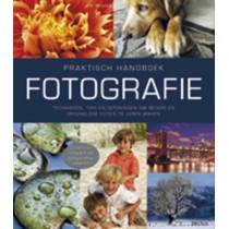 Praktisch handboek Fotografie - Jim Miotke