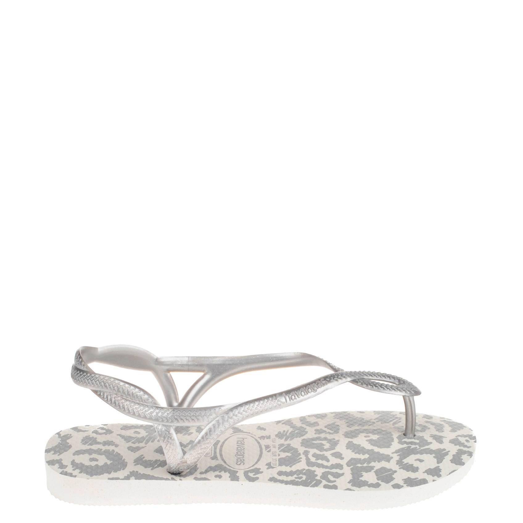 a84959d2ffd071 Havaianas sandalen