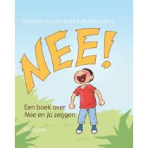 Nee - Sanderijn van der Doef