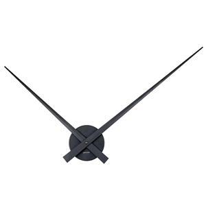 Klokken klok (Ø90cm)
