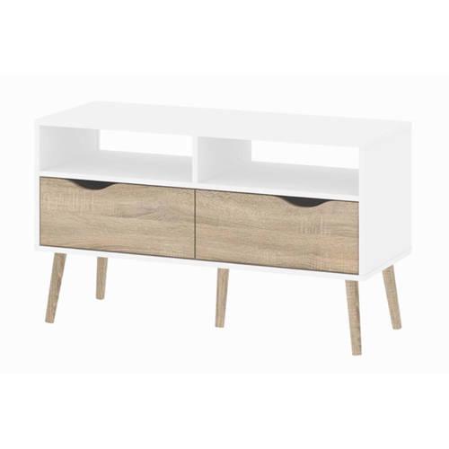 Tv-meubel Oslo kopen