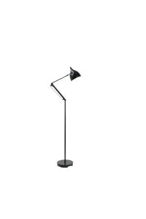 Vloerlamp Reader