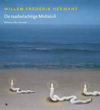 Volledige werken van W.F. Hermans: Volledige werken 17 - Willem Frederik Hermans