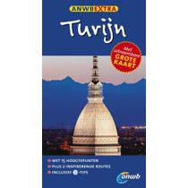 ANWB extra: Turijn
