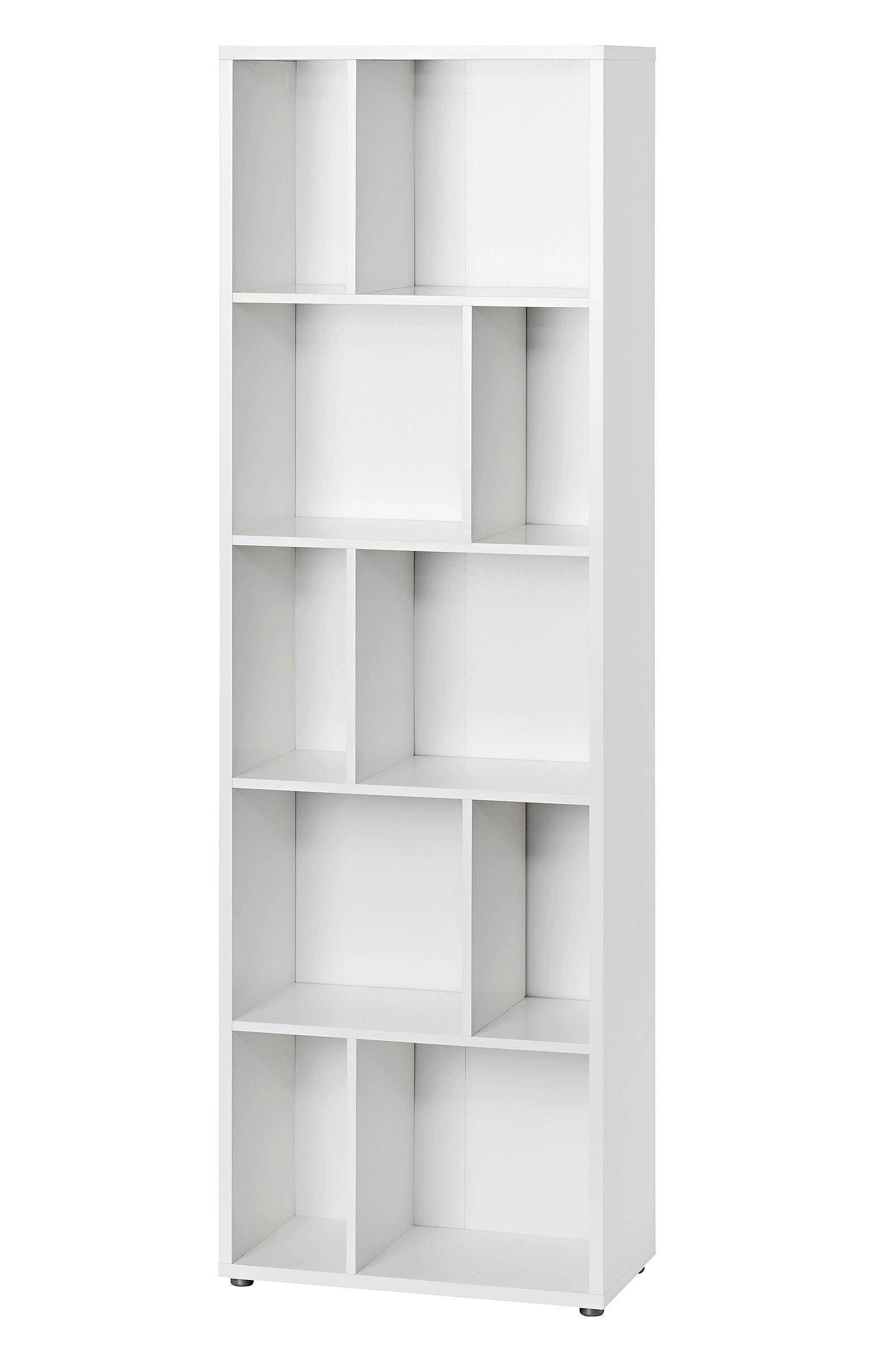 wehkampnl boekenkast maze wehkamp