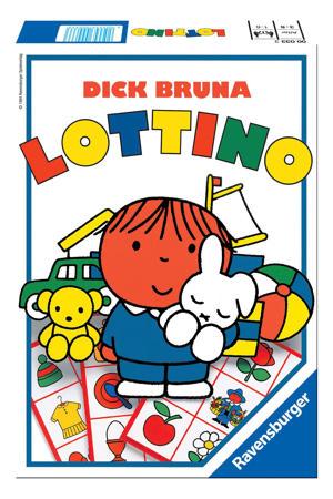 Lottino kinderspel