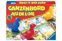 Ravensburger Ganzenbord bordspel