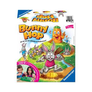 Bunny Hop kaartspel