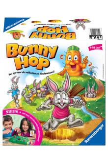 Bunny Hop kinderspel