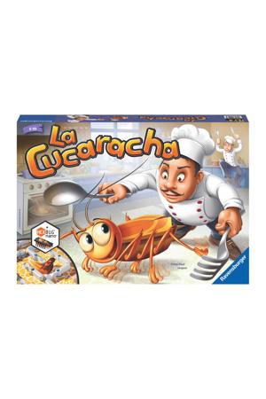 La Cucaracha bordspel