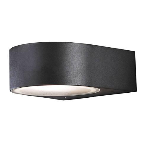 Konstsmide wandlamp