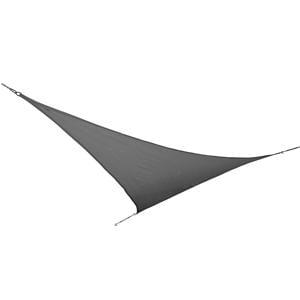 schaduwdoek driehoek (3,6m)