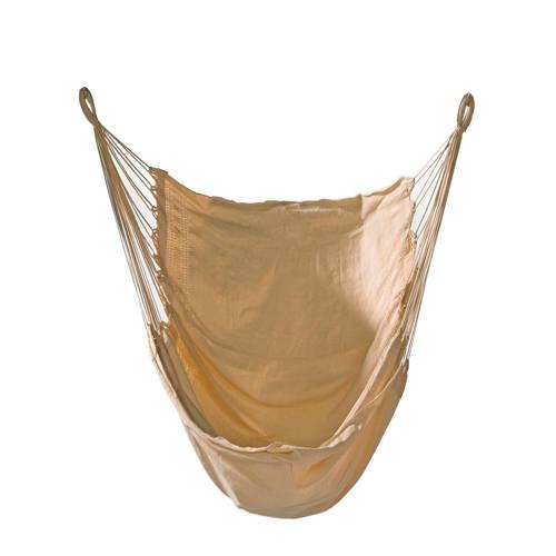 Bo-garden Hangstoel Cadeira Sem (170x125 cm) kopen