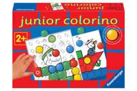 Ravensburger  Junior Colorino