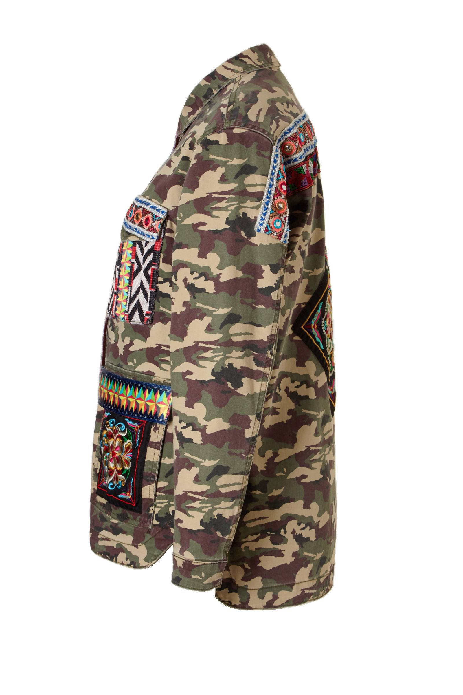 21178b0b8d9 only-jasje-met-camouflage-print-dames-groen-5713728640230.jpg