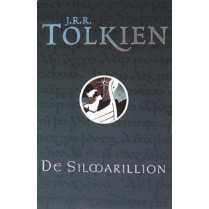 De silmarillion - J.R.R. Tolkien