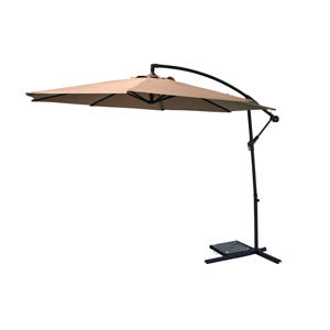 parasol Menorca (ø300 cm)